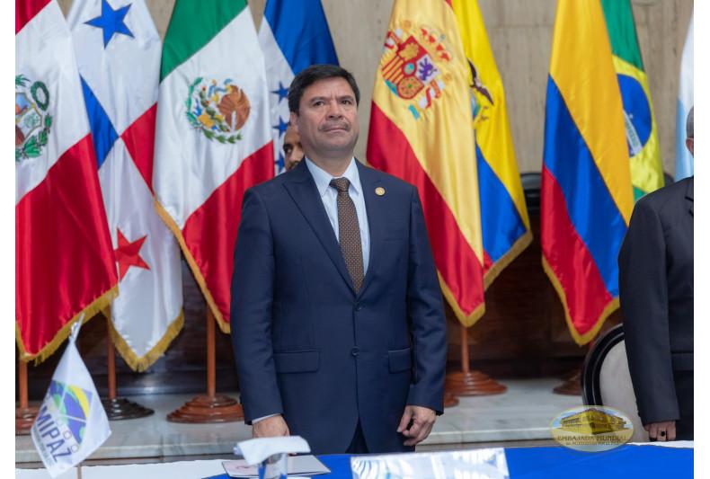 Ranulfo Rafael Rojas Cetina
