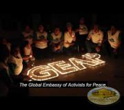 Earth Hour 2017 USA   GEAP