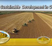 CSR for Sustainable  Development in CUMIPAZ | GEAP