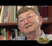 interview David Kaplan short
