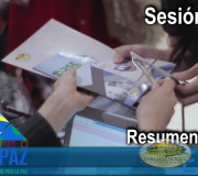 CUMIPAZ 2018 - Resumen sesión RSE | EMAP