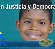 Sesión Justicia y Democracia en la CUMIPAZ | EMAP